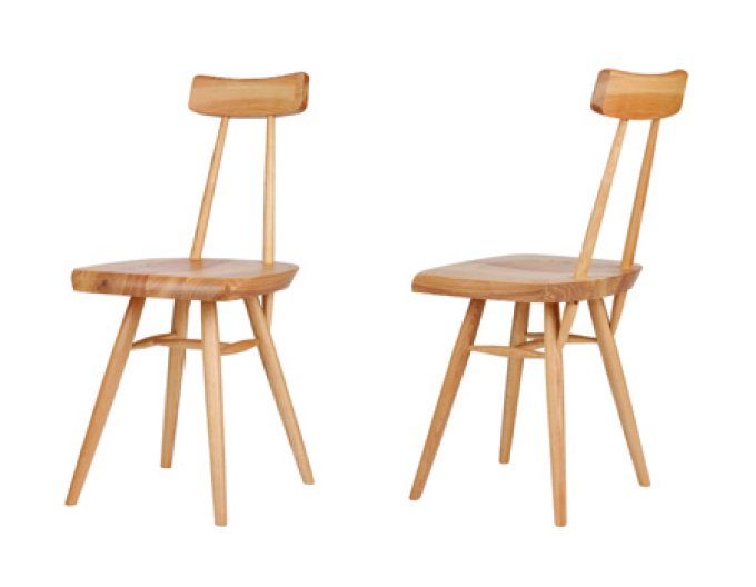 pica chair04-1