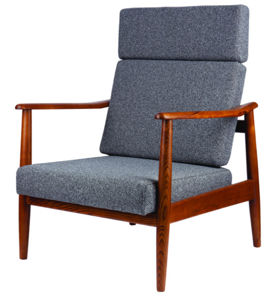 gio arm chair 29