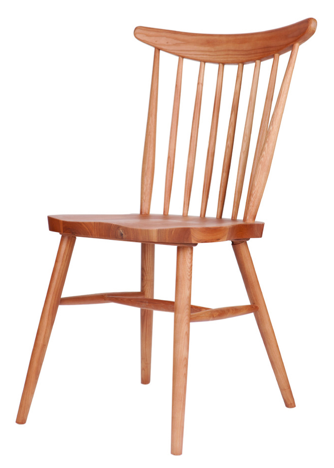 tuna chair 23