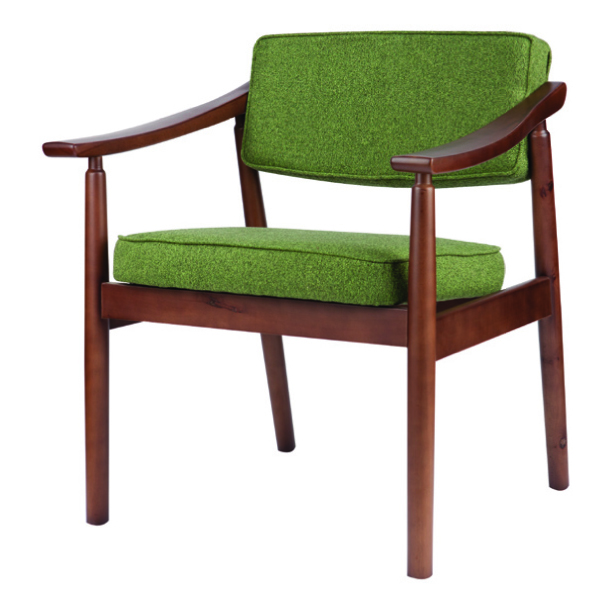 maru arm chair 21