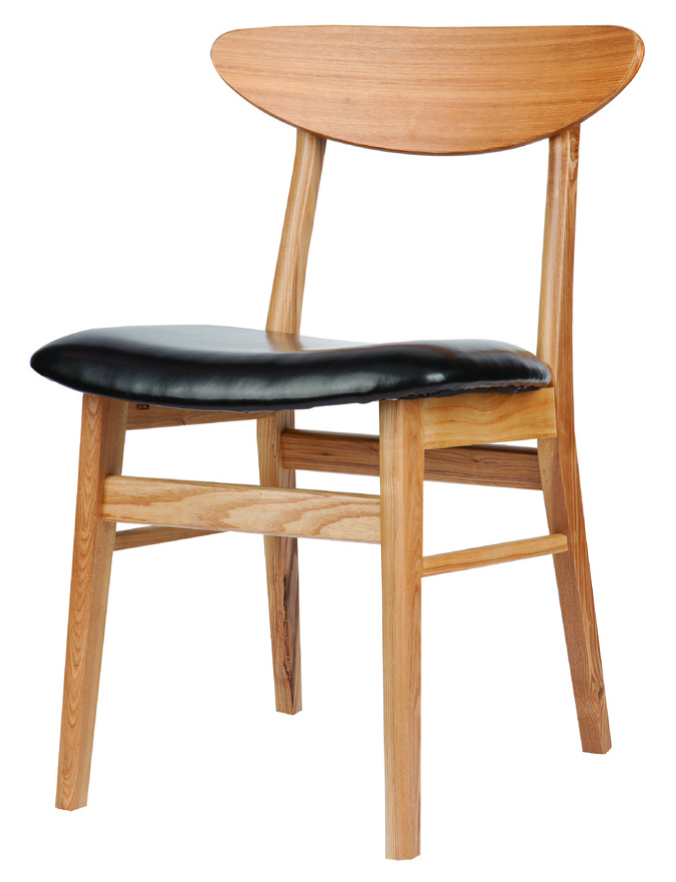 buddy chair 1 09